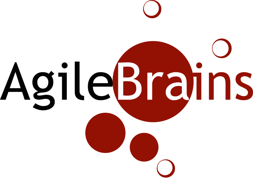 Agile Brains EN